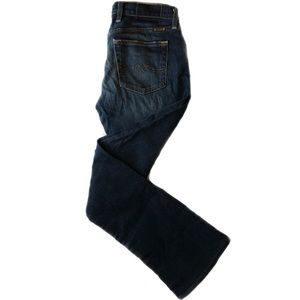 Lucky Brand | Bootcut Sweet N' Low Jeans | 4 or 27